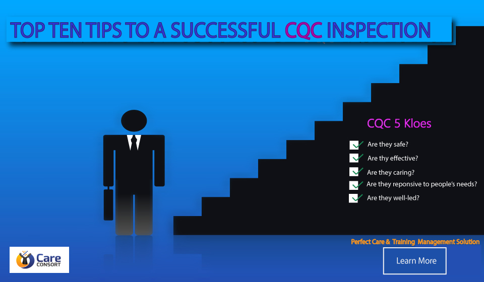 CQC-Inspections-Tips