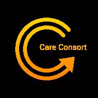 Care Consort