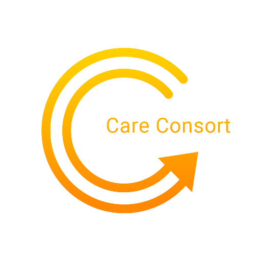 Care Consort Logo